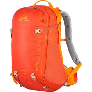 Gregory Salvo 28 Backpack - 1709cu in