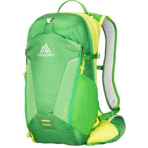 Gregory Miwok 18 Backpack - 1098cu in