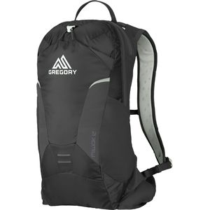 Gregory Miwok 12 Backpack - 732cu in