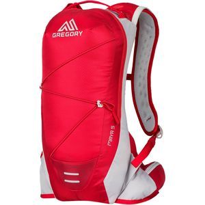 Gregory Maya 5 Backpack - Women's - 305cu in