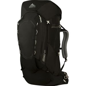 Gregory Denali 100 Backpack - 6102cu in