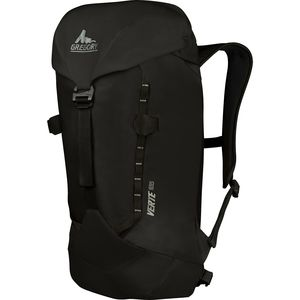 Gregory Verte 25 Backpack - 1525cu in