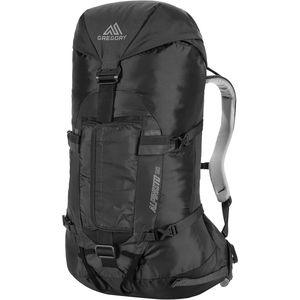 Gregory Alpinisto 35 Backpack - 2136cu in