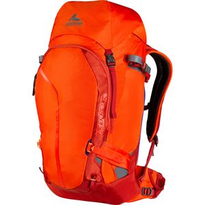 Gregory Targhee 45 Backpack - 2746cu in