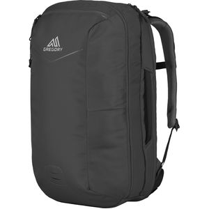 Gregory Border 35 Backpack - 2136cu in
