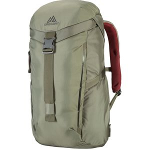 Gregory Sketch 28 Backpack - 1709cu in