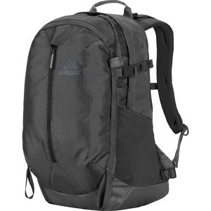 Gregory Patos 28 Backpack - 1710cu in