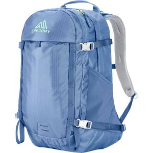 Gregory Matia 28 Backpack - 1710cu in