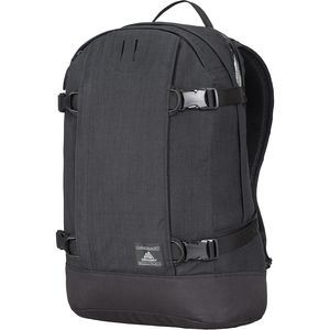 Gregory Peary Backpack - 1343cu in