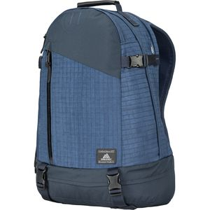 Gregory Muir Backpack - 1770cu in