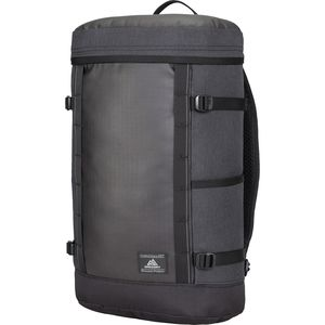 Gregory Millcreek Backpack - 1526cu in