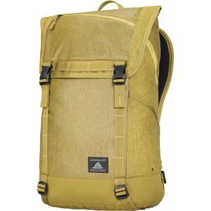 Gregory Pierpont Backpack - 1709cu in