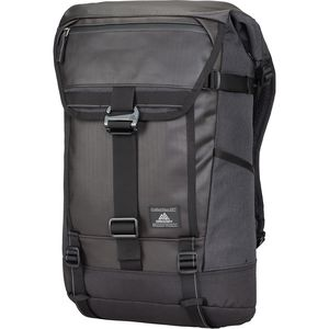 Gregory I-Street Backpack - 1831cu in Reviews