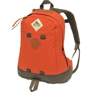 Gregory Kletter Backpack - 1220cu in