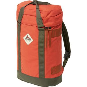 Gregory Tahquitz Daypack - 1709cu in