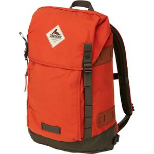 Gregory Stinson Daypack - 1404cu in