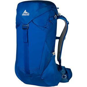 Gregory Miwok 34 Backpack - 2074cu in