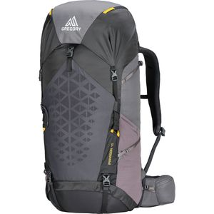 Gregory Paragon 48 Backpack - 2929cu in