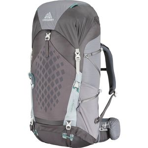 Gregory Maven 55 Backpack - 3356cu in - Women's