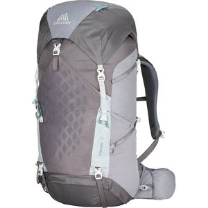 Gregory Maven 45 Backpack - 2746cu in - Women's