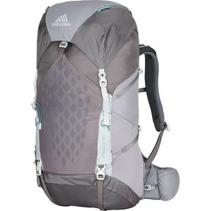 Gregory Maven 35 Backpack - 2136cu in - Women's