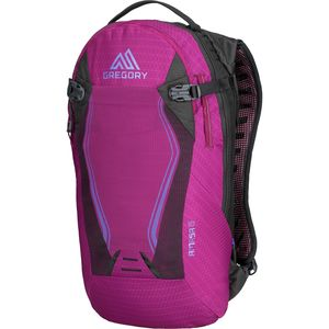 Gregory Amasa 6 Hydration Backpack - Women's - 366cu in Sale