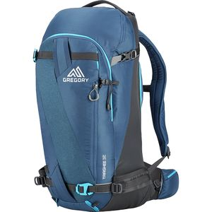 GregoryTarghee 32L Backpack - Men's
