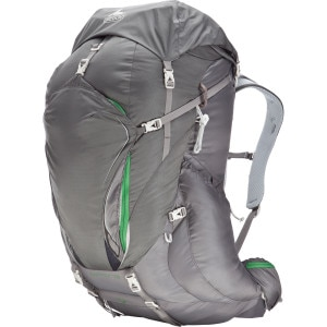 Gregory Contour 70 Backpack -4150-4394cu in