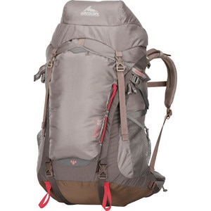 Gregory Sage 35 Backpack - Women's - 2135cu in