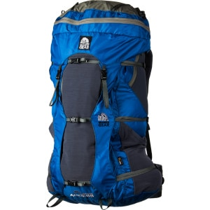 Granite Gear Nimbus Trace Access 70 Backpack - 3870-4270cu in