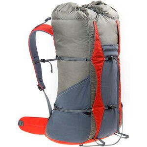 Granite Gear Virga 2 Backpack - 3051-3540cu in