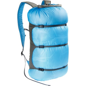 Granite Gear Slacker Packer Compression Drysack - 1500cu in