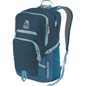 Granite Gear Vernon Backpack