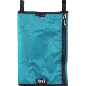 Granite Gear Air Pocket