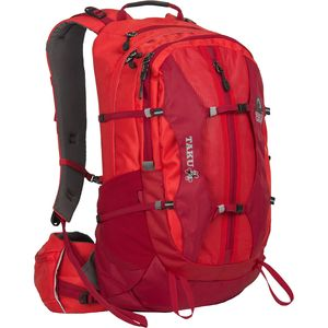 Granite Gear Taku 24 Backpack - 1460cu in