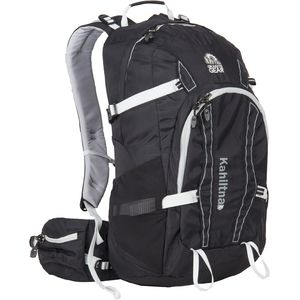 Granite Gear Kahiltna 29 Backpack - 1770cu in