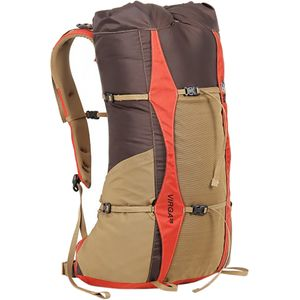 Granite Gear Virga 26 Backpack - 1586cu in