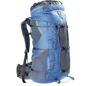 Granite Gear Nimbus Trace Access 85 Ki Backpack - 4820-5187cu in - Women's