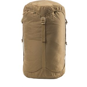 Granite Gear Tactical Round Rock Solid Compression Stuff Sack