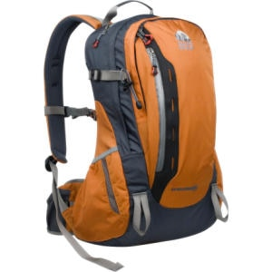 photo: Granite Gear Habanero 28 daypack (under 2,000 cu in)