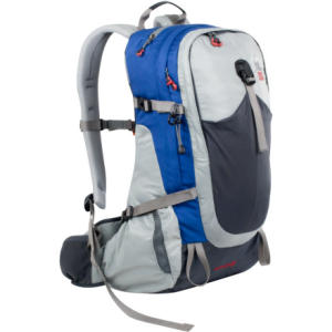 Granite Gear Jalapeno 35