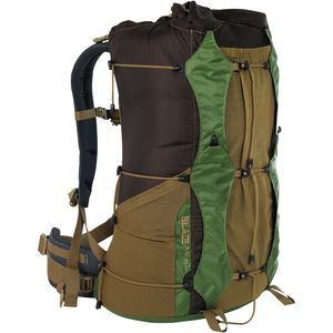 Granite Gear Blaze A.C. 60 Ki Backpack - 3350-3660cu in