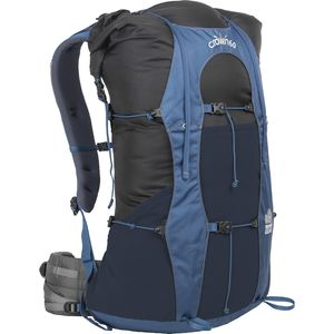 Granite Gear Crown V.C. 60 Backpack - 3660-4000cu in