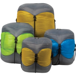 Granite Gear Air Compressor Sack