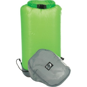 Granite Gear Event SIL Compression DrySack