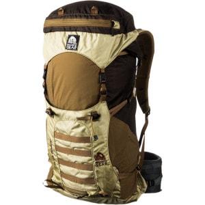Leopard V.C. 46 Backpack - Women's - 2500-2800cu in