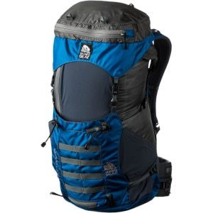 Granite Gear Leopard V.C. 46 Backpack - Women's - 2500-2800cu in