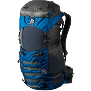 Granite Gear Leopard V.C. 46 Backpack - 2800-3100cu in