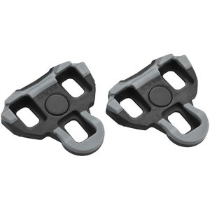 Garmin Vector Replacement Cleat - 0 Degree Float