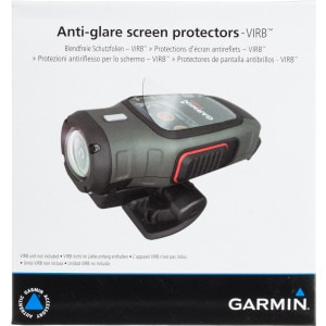 Garmin Anti-Glare Film